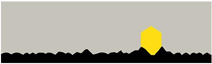 Grupo Anaya logo
